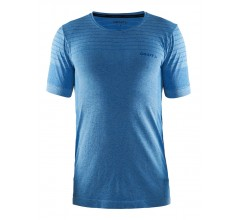 Craft Cool comfort RN SS M  / Thermoshirt Ray