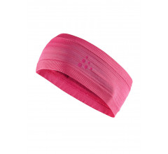 Craft Haarband Unisex Roze  / WARM COMFORT HEADBAND J FANTASY
