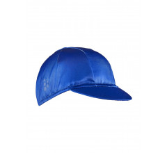 Craft Fietspetje Unisex Blauw  - ESSENCE BIKE CAP BURST