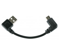SKS COMPIT PARTS Micro USB Kabel