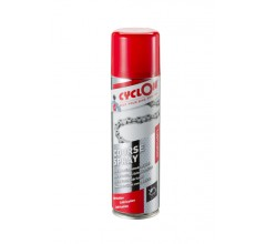 Cyclon Course Spray 250ml