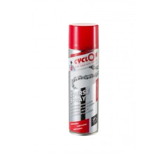 Cyclon Course Spray 500ml