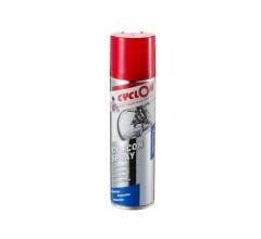 Cyclon Cylicon 250ml