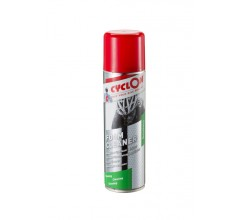 Cyclon Foom Spray 250ml