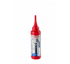 Cyclon Condit 125ml