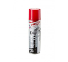 Cyclon penetrating Oil Spray - 250ml
