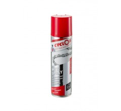 Cyclon Wet Spray 250ml