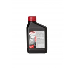Cyclon Wax Lube 750ml