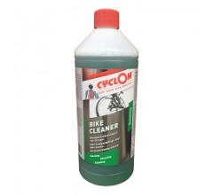 Cyclon Bike Cleaner 1000ml