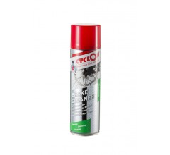 Cyclon Brake Cleaner 500ml
