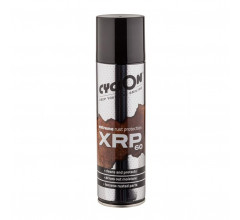 XRP60 Extreme Rust Prevention Spray - Blister