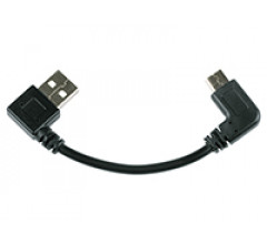 SKS COMPIT PARTS TYP C USB Kabel