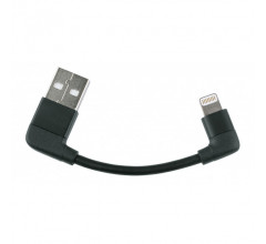 SKS COMPIT PARTS Iphone Lightning Kabel