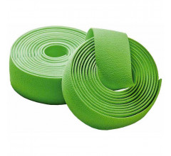 Cannondale Stuurlint Groen  / Synapse Bar Tape 3.5mm GR