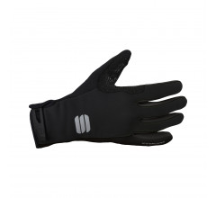 Sportful Fietshandschoenen winter Heren Zwart / SF Ws Essential 2 Glove-Black/Black