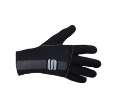 Sportful Fietshandschoenen winter Heren Zwart / SF Neoprene Glove-Black