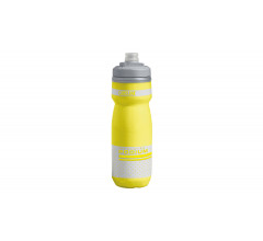 Camelbak Bidon Geel  / Podium Chill 21oz Reflective Yellow - 600ML