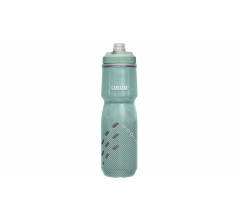 CAMELBACK Bidon Podium Chill 700ml Sage Perforated
