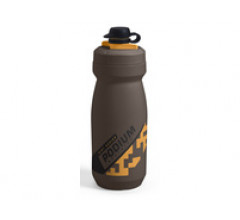 CAMELBAK BIDON Podium Dirt shadow - 600 ML