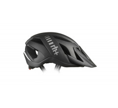 Zero RH+ Fietshelm Antraciet - RH+ Helmets 3 in 1 matt anthracite metal 21