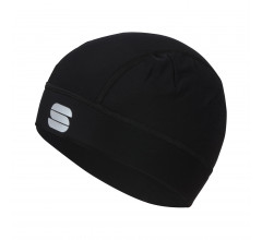 Sportful Helmmuts Heren Zwart / SF Edge Cap-Black