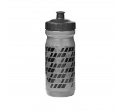 GripGrab Bidon Zwart / 2018 Drinking Bottle Small  600 ml