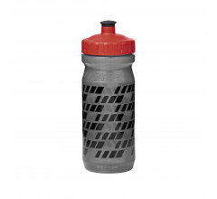 GripGrab Bidon Rood / 2018 Drinking Bottle Small  600 ml