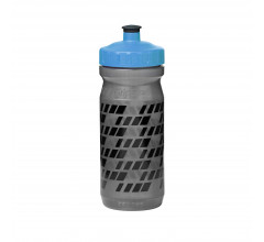 GripGrab Bidon Blauw / 2018 Drinking Bottle Small  600 ml