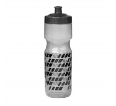 GripGrab Bidon Zwart / 2018 Drinking Bottle Large 800 ml