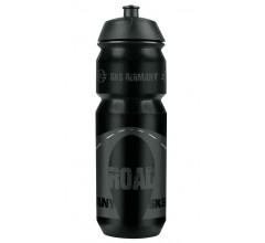 SKS Bidon road 750 ML zwart