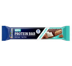 Maxim 40% Protein Bar Chocolate Coconut 50g.