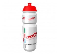 Cyclon Bidon - 750 ML