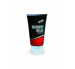 BORN Recovery Relax 150ML