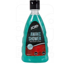 BORN Awake Shower 200ML