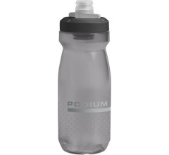 Camelbak Bidon Grijs  / Podium 21oz Smoke - 600ML