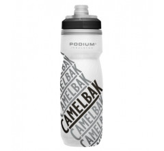 Camelbak Podium Chill Bidon RACE Edition 600 ml