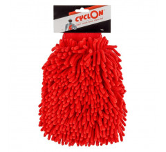 Cyclon Cyclon Cleaning Glove - Red