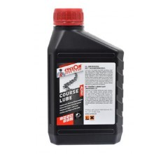 Cyclon Course Lube 750ml