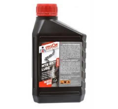 Cyclon Wet Lube 750ml