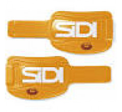 Sidi Schoensluiting strap Oranje Unisex / SP Soft Instep 2 (46) Orange Fluo