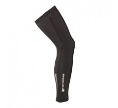 Endura Beenwarmers Heren Zwart / THERMOLITE® Full Zip Been Warmer - Zwart