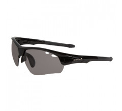 Endura Zonnebril / Char Glasses Black - One size