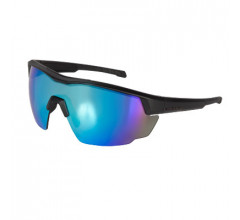 Endura Zonnebril / FS260-Pro Glasses: Black - One size