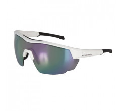 Endura Zonnebril / FS260-Pro Glasses: White - One size