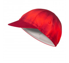 Endura Koerspet Dames Rood - Women's Equalizer Cap LTD Berry
