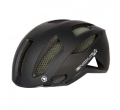 Endura Race fietshelm Performance Road zwart / Pro SL Helmet