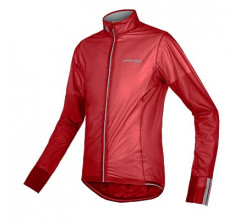 Endura Fietsjack Heren Rood / FS260-Pro Adrenaline Race Cape II Red