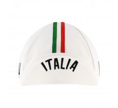 Retro wielerpetje team Italie - Cyclingcap team Italia