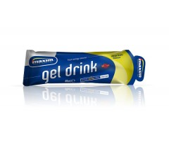 Maxim Gel Drink Citrus Fruits 60 ml.