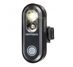 Kryptonite Licht Avenue Dual USB F-70 R-35